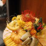 10月21日 大阪セミナーのご案内