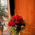 花屋の仕事は面白い