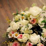 お花を好みで選んではいけません