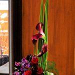 今ある在庫のお花で最高なお花作る法