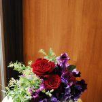 花屋にとって大切なこと お客様の要望を叶えるということ