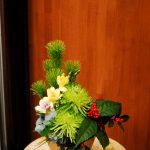 東京と地方 市場のお花の価格