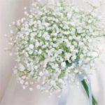 ★主張形態5-わずかな主張のお花の取扱説明書
